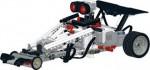 Городской конкурс по робототехнике