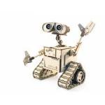 "Робототехника ""Формула-1"""